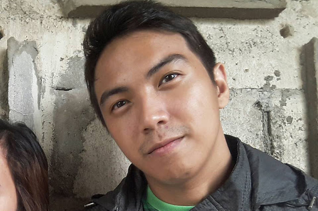 UP Los Baños Graduate Went Missing On His First Day Of Work!
