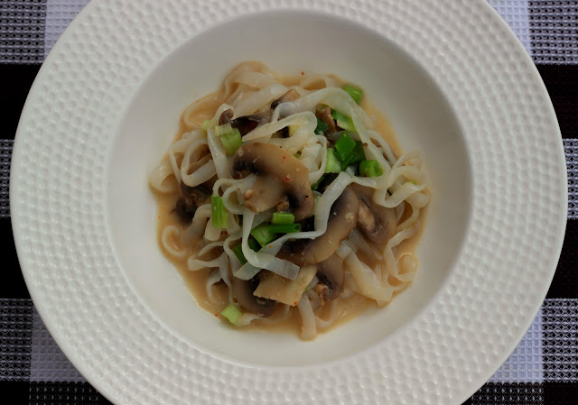 www.cocinaconclau.com