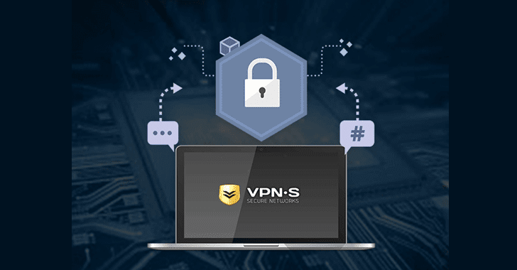 Secure VPN Services