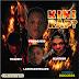 [MUSIC] Youngskid ft Labirazorblade x Sk2symon & Thazest - Kini Rap