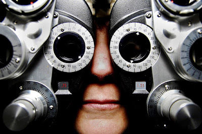 Vision Insurance - Vision Plans - Exams - Glasses - Contacts - Lasik - EasyInsuranceGroup.com