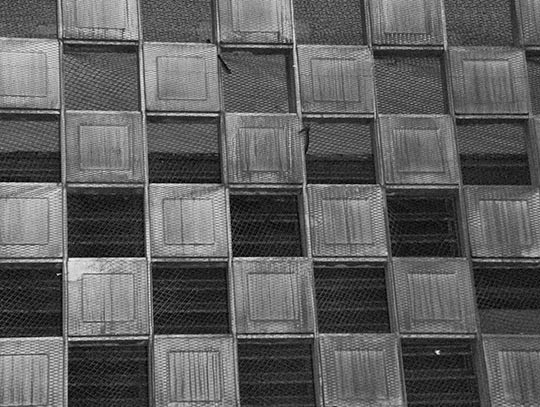 abstract, British Brutalism, architecture, concrete, photography,