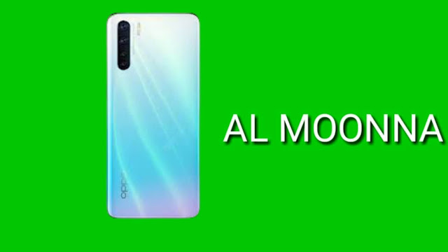 Oppo A91: Quick Review