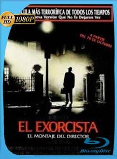 El Exorcista 1973 HD [1080p] Latino [GoogleDrive] DizonHD