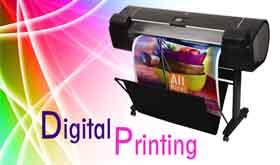 Lowongan Kerja Perusahaan Digital Printing Bandung