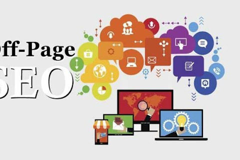 What is Off-Page SEO? Definition, Goals, and 7 Ways of Optimization