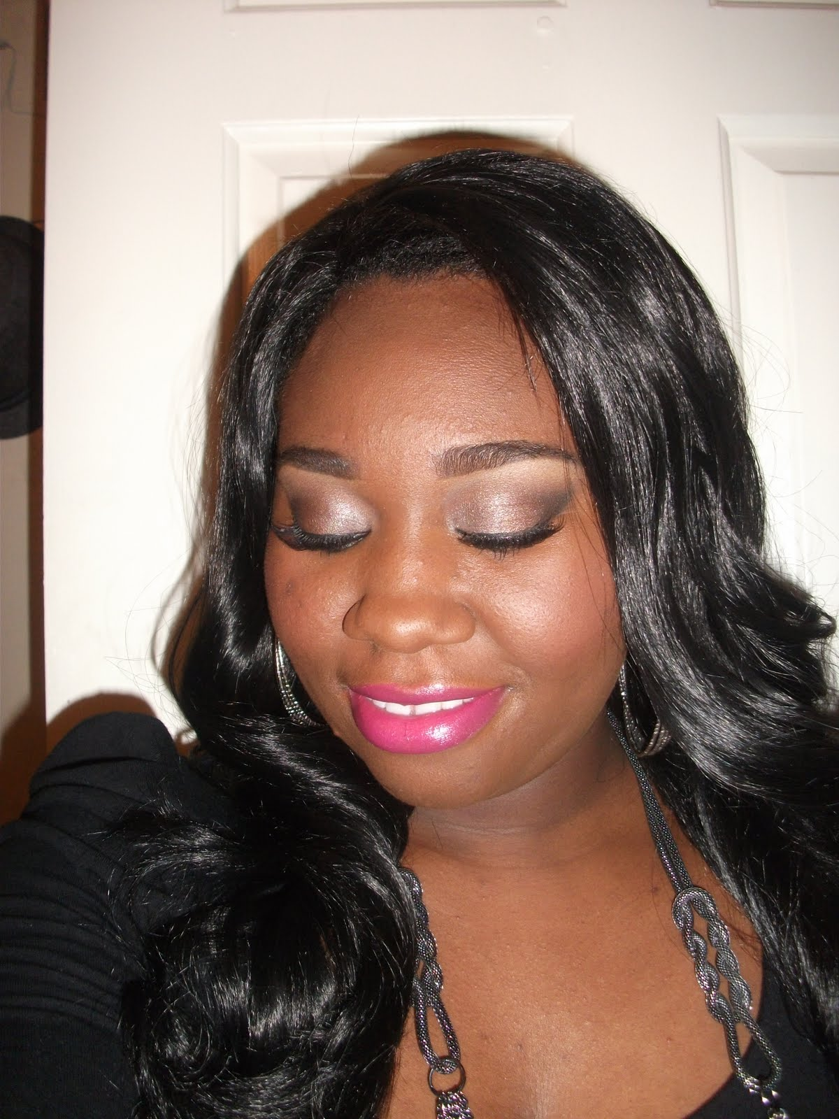 Maybelline Brow Gel Taupe