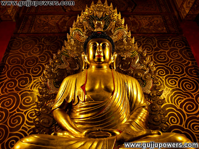 buddha messages images