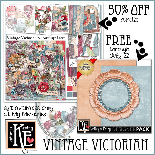 http://www.mymemories.com/store/product_search?term=victorian+kathryn&r=Kathryn_Estry