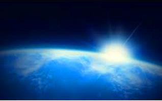 Ciri-Ciri Struktur Lapisan-Lapisan Atmosfer
