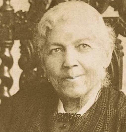 Harriet jacobs essay