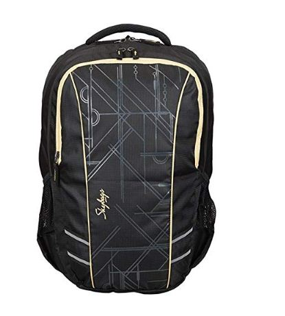 ♦ Sky Bags Deals – Just Rs.690 – Lowest Price Sky Bags