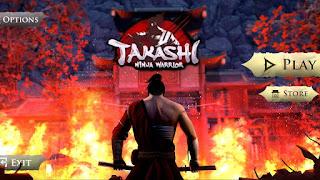Takashi-Ninja-Warrior