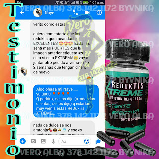 365 SKINNY HIGH INTENSITY original HOLOGRAMA