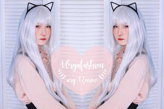 http://naokawaii.blogspot.com.es/2018/01/wigafashionwigaholics-wig-review.html
