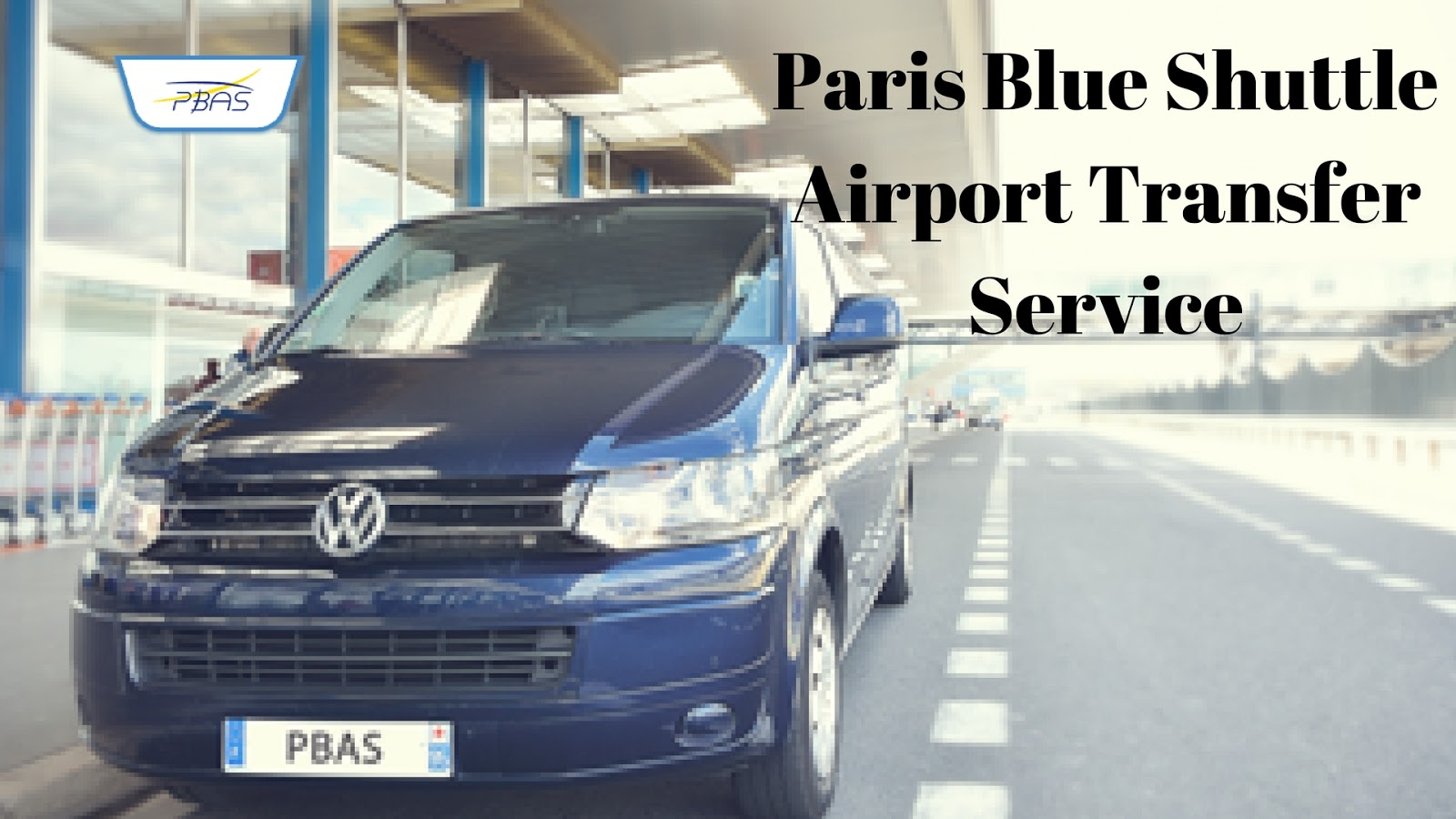 paris airport shuttle services. Black Bedroom Furniture Sets. Home Design Ideas