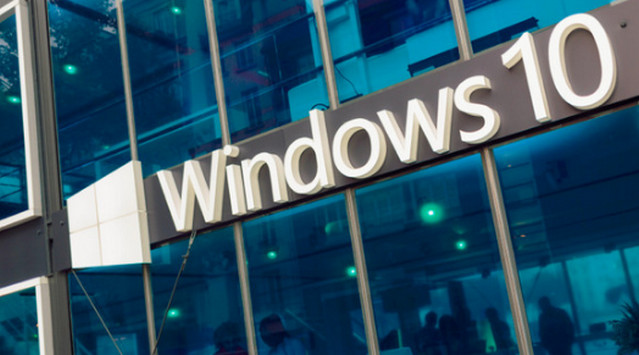 مايكروسوفت تعلن عن تاريخ صدور التحديث القادم والشامل لويندوز 10 Fall Creators Update