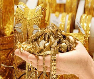 gold-pricces-today-remain-rise-jump