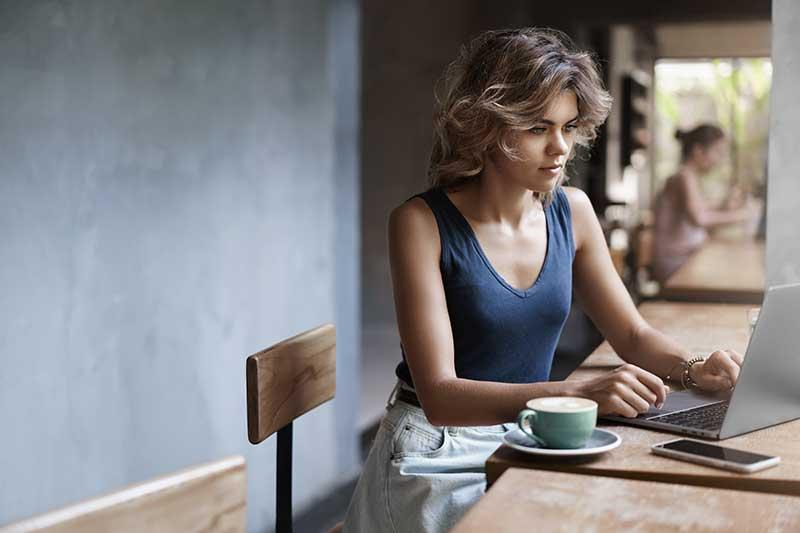 Employer Needs To Start Blogging For Hiring