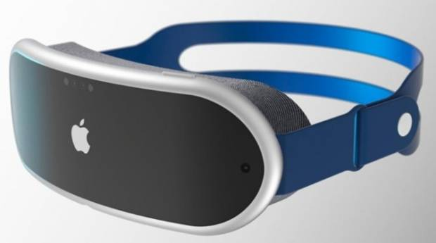 Mengenal Teknologi Augmented Reality
