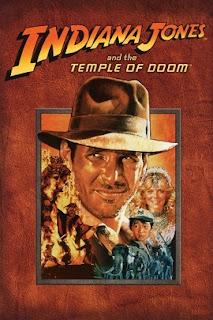 Xem Phim Indiana Jones Và Ngôi Đền Tàn Khốc - Indiana Jones and the Temple of Doom