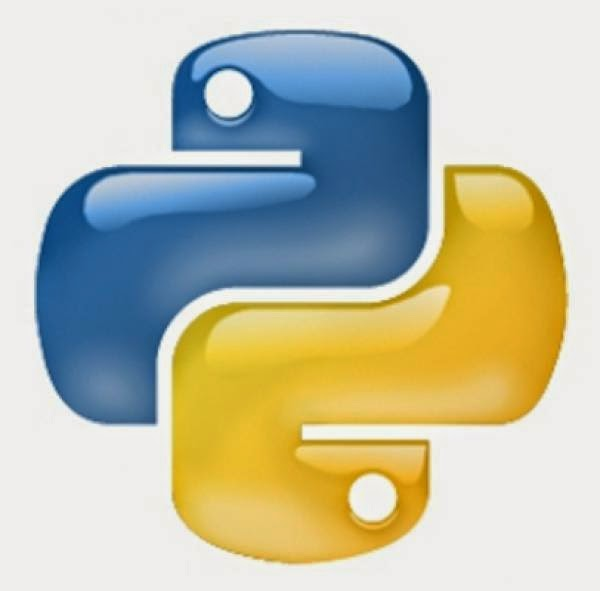 Игорь Хрол: Python и WebDriver: типизированные WebElement'ы