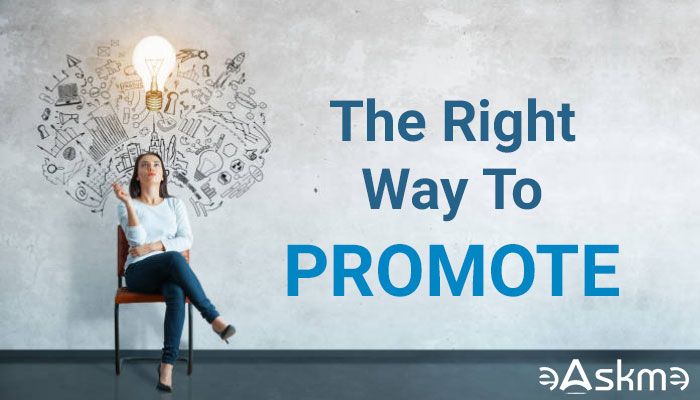 The Right Way To Promote: 5 Reasons You Need SEO and Tips For Finding Experts In Wakefield: eAskme