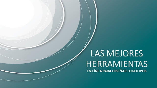 Crear logotipos en linea [LOGOS online] - HERRAMIENTAS