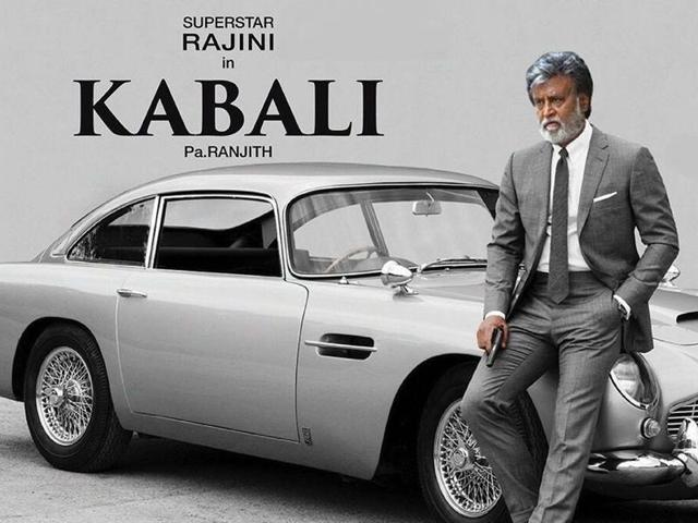 kabali-movie-review-rating