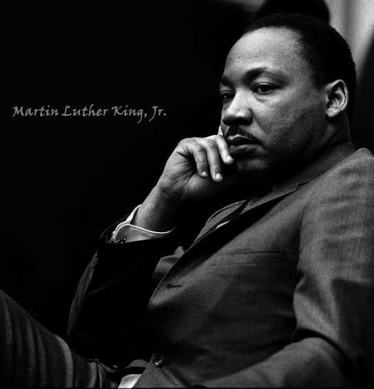Who was Dr.Martin Luther King jr. |  Life of Martin Luther King Jr. |  Martin Luther King speeches