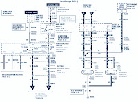 ford e wiring diagram ford image wiring diagram 1995 ford e350 wiring diagram for abs 1995 printable wiring on ford e350 wiring diagram