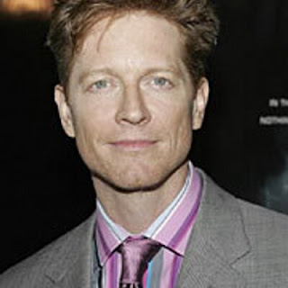 Eric Stoltz married, wife, age, actor, mask, back to the future, pulp fiction, movies, back to the future footage, 2016, marty mcfly, back to the future scenes, michael j fox, madam secretary, wiki, biography