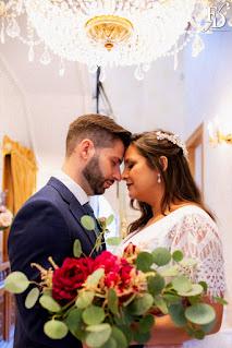 mini-wedding em portugal de um casal luso-brasileiro realizado no sintra marmóris palace com decoração clássica romântica e delicada por fernanda dutra wedding planner em portugal casamento em sintra casamento de brasileiros em portugal