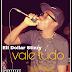 Ell Dollar - Vale Tudo (2o17) [DOWNLOAD]