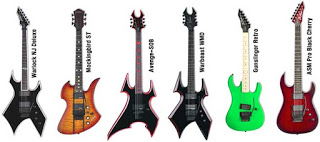 b.c rich b.c rich guitar b.c rich guitars b.c rich draco b.c rich mocking bird b.c. rich warlock b.c.rich bich b c rich mockingbird pro x b c rich stealth b.c.rich eagle b.c. rich b c rich bass b c rich asm 1 b.c. rich asm pro b c rich acoustic guitar b.c. rich asm standard b.c. rich avenge sob b.c.rich asm b c rich assassin b.c. rich series 3 acoustic-electric cutaway guitar b c rich series 3 acoustic electric b.c rich beast b.c rich bass b.c rich bich b c rich bronze series b.c. rich b.d.s.m b.c. rich bass guitars b c rich bronze series warlock b.c.rich beast bass b.c. rich bich pro x b c rich mockingbird bass b c rich com b.c. rich custom shop b.c. rich chuck schuldiner b.c. rich coffin case b.c rich chile b c rich chuck schuldiner tribute b.c. rich classic deluxe eagle b.c.rich catalog b c rich chuck schuldiner tribute electric guitar b.c. rich case b.c.rich draco ghost flame b c rich dagger b c rich dark arts warlock b.c. rich deluxe series warlock b.c. rich dlxjrvo deluxe jr. v b.c. rich double neck b.c. rich double neck bich b.c. rich dlxjrvo deluxe jr. v electric guitar b c rich deluxe gig bag for bich and warlock b c rich electric guitar b c rich electric guitars b.c.rich eagle bass b.c.rich eagle classic deluxe b c rich eagle masterpiece b c rich eagle masterpiece bass b c rich exclusive b.c.rich exotic classic b.c.rich exotic classic mockingbird b c rich flying v b.c. rich forum b.c. rich firebird b.c. rich fx6 b.c rich fiyat b.c. rich facebook b c rich factory b.c. rich for sale b.c. rich fitted mockingbird guitar case b c rich guitars for sale b.c. rich handcrafted b.c. rich history b.c. rich heritage classic mockingbird bass b.c. rich havoc b.c. rich heritage classic mockingbird b.c. rich heritage classic b c rich heritage classic mockingbird bass trans red b.c. rich headstock b.c. rich hard shell case b.c.rich handmade b.c.rich it warlock b.c.rich it b.c. rich ironbird b.c. rich jr v standard b c rich jrv icon b c rich jr v nj deluxe b.c. rich jr deluxe v b.c. rich jr v b c rich japan b.c. rich joey jordison signature warlock b c rich jrv 7 b.c. rich jr v baritone b.c. rich jrv edge b c rich kkv b c rich kerry king v b c rich kerry king b.c. rich kerry king wartribe b.c. rich kerry king signature v b.c. rich kkw b c rich kerry king wartribe 1 warlock b.c. rich kerry king beast v b.c. rich kerry king metal master v b c rich kerry king v2 b.c. rich logo b c rich lucky 8 b.c. rich lucky 7 b c rich left handed b.c. rich left b c rich warlock lucky 8 b c rich warlock la california usa b.c.rich 2013 limited edition outlaw 7 b c rich warlock lucky 7 b.c. rich mercado livre b.c rich matt tuck signature v b.c. rich mockingbird slash b.c. rich mockingbird st b.c. rich masterpiece mockingbird b.c.rich mockingbird exotic classic b.c. rich mockingbird stq b c rich mockingbird special x b.c. rich nj deluxe warlock electric guitar b.c. rich nj deluxe warlock b.c. rich nj series b.c. rich nj deluxe jr. v b.c. rich nt warlock b c rich nj classic mockingbird b c rich nt beast b c rich nj deluxe warbeast b.c. rich nj deluxe b c rich nj deluxe warlock electric guitar onyx b.c. rich official b.c.rich outlaw 8 b.c.rich outlaw b.c. rich outlaw 6 b c rich outlaw 7 b c rich outlaw px3t b.c. rich outlaw px3 b.c.rich official site b.c. rich opinie b.c. rich official website b.c. rich pro x mockingbird b.c. rich pro x custom mockingbird st b.c. rich pro x custom mockingbird b.c. rich pro x custom special x3 mockingbird b.c. rich pro x custom mockingbird electric guitar b.c. rich pro x custom eagle b.c. rich pro x custom bich double neck b.c. rich platinum series b.c. rich pro x bich b.c. rich pro x b.c. rich quad bridge b.c.rich qx6 b c rich assassin qx6 b.c. rich revenge warlock b.c rich retro gunslinger b c rich rich bich b.c rich stealth b c rich series 3 b c rich serial numbers b.c. rich stealth model b c rich special x mockingbird b.c rich türkiye b c rich trace warbeast b.c.rich the kerry king v2 b c rich the devastator b.c.rich trace warbeast tremolo b.c.rich twbsto b.c. rich truss rod wrench b.c. rich the dagger b.c. rich test b.c.rich usa b.c.rich usa mockingbird b c rich usa gunslinger b c rich usa mockingbird supreme b c rich uk b.c. rich usa handcrafted gunslinger b c rich usa custom shop b.c.rich usa warlock b.c. rich usa st-3 b c rich guitars uk b.c. rich virgo b.c. rich v b.c. rich villain b.c. rich virgin b.c. rich virgo vintage celtic b.c. rich villain veil b.c.rich vg1 b.c.rich villain deluxe b c rich vintage b.c. rich villain one electric guitar transparent black b.c rich warlock b.c rich warbeast b.c rich warlock bass b.c rich warlock bronze series b.c. rich warlock electric guitar b.c. rich warlock revenge b c rich warlock guitar b.c. rich warlock nj deluxe b c rich wgbk b.c. rich warlock platinum series b.c.rich xcmgsm b.c. rich pro x custom bich electric guitar shadow b c rich mockingbird youtube b c rich zombie b c rich zoltan bathory signature asm b c rich zoltan bathory signature b.c.rich zombie bass b.c. rich zoltan bathory assassin signature b.c rich zombie revenge b c rich zombie revenge bass b c rich zombie nt b.c. rich asm zoltan b.c. rich asm zoltan 2 b.c.rich little gig bc-010 b.c.rich bc-010x b c rich bc 011bx b c rich bc 011b b.c.rich bc-010 b.c. rich 10-string bich b c rich 10 string b.c. rich perfect 10 bich b c rich ironbird 1 b.c. rich warbeast 1 b.c. rich asm 1 electric guitar b.c. rich perfect 10 b.c. rich asm 1 electric guitar white b c rich bich 10 b.c. rich 2015 b c rich 2014 b.c. rich namm 2015 b c rich rave 2 bc rich b-28 b.c.rich st-3 b.c. rich series 3 guitar b.c. rich series 3 acoustic-electric cutaway review bc rich b-30 bc rich bc-30rt bc rich b-38 b.c. rich virgin 4 bass b.c. rich rwbo 4-strings bass guitar onyx b c rich warlock nj deluxe 4 string bass nr.4 b.c. rich masterpiece mockingbird b.c. rich paolo gregoletto 4 string warlock bass b c rich widow 5 b.c. rich mockingbird plus 5 string electric bass b c rich wmd widow 5 string bass b c rich mockingbird plus 5 string b.c. rich wmd widow 5-string bass review b.c. rich nj series 5 string innovator b.c. rich nj deluxe warlock 5-string bass b.c. rich warlock paola gregoletto signature bass 5 b.c. rich warlock 6 string b c rich kerry king wartribe 6 b c rich insinerator amp with 6 inch speaker red b.c. rich insinerator amp with 6 inch speaker b.c.rich 680je b.c.rich mockingbird 680 je b.c.rich assassin fx 6 b c rich 2013 limited edition outlaw 6 b.c. rich warlock one ii bk 6il b.c. rich 7 string b c rich jrv 7 string electric guitar b.c. rich jrv 7-string b c rich v 7 b.c. rich virgin 7 string b c rich jrv lucky 7 b c rich 8 string b.c. rich villain escape 8 b.c. rich jrv lucky 8 b.c. rich insinerator amp with 8 inch speaker red b.c. rich insinerator amp with 8 inch speaker b c rich 90年代 b c rich wb 907 b. c. rich wg-9981 b.c.rich mockingbird mg-9981 b.c.rich mockingbird 中に 9v 電池が入っていた b.c.rich mockingbird 920 je