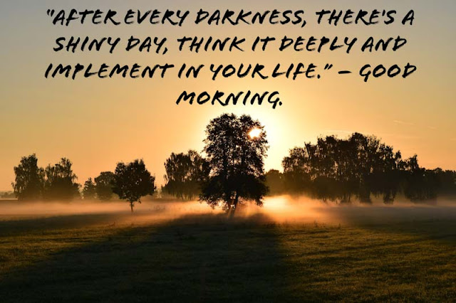 quotes for good morning, images