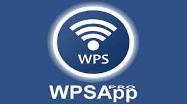 Download Aplikasi Pembobol Wifi WPA 2 Tanpa Root
