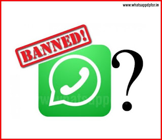 whatsap-account-banned-images