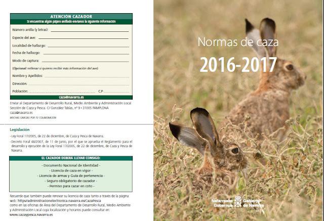 http://www.navarra.es/NR/rdonlyres/9C52CA33-05DA-478A-A939-C77E4D8D9BC0/355229/FolletoCaza201617DEF2.pdf