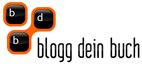bloggdeinbuch.de