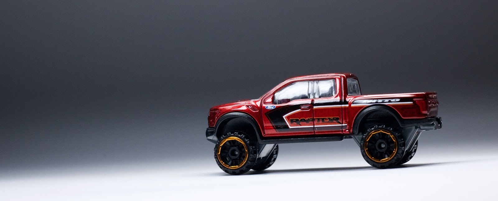 2018 Chevrolet Camaro Hot Wheels Edition Upcomingcarshq Com