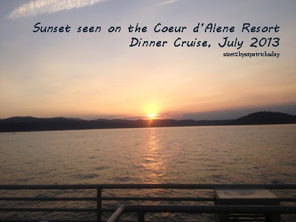 Coeur Dalene Dinner Cruise Coupons Ski Deals Vermont