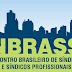 18° ENBRASSP – Encontro Brasileiro de Síndicos e Síndicos Profissionais em Samambaia-DF