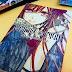 Reseña Vampire Knight: Memories de Panini Manga México ¡El amor vampírico continúa!