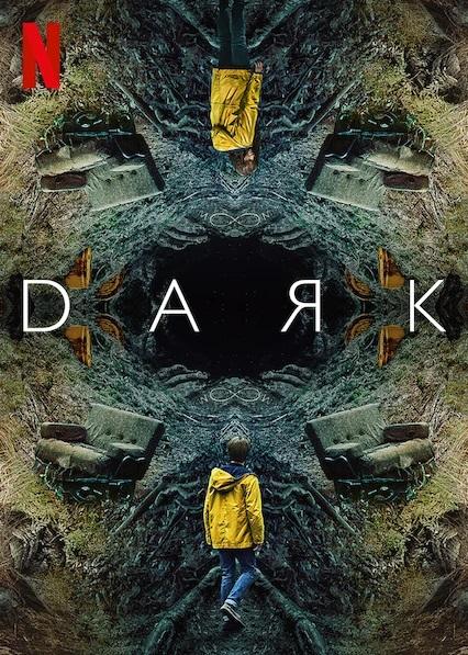 Dark (2020) Temporada 03 NF Web-DL 1080p Latino
