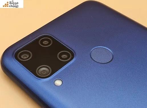 سعر ومواصفات ريلمي C15: عيوب ومميزات Realme C15