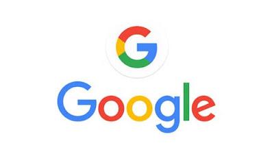 brand font google