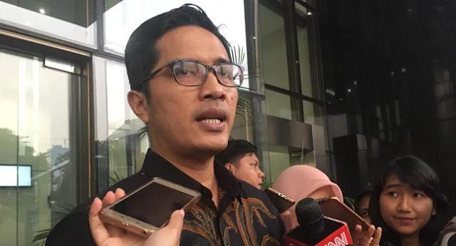 Idrus Marham Dan Sofyan Basir Akan Diperiksa KPK