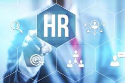 Peran Aplikasi HR dalam Pengelolaan Ketenagakerjaan Perusahaan