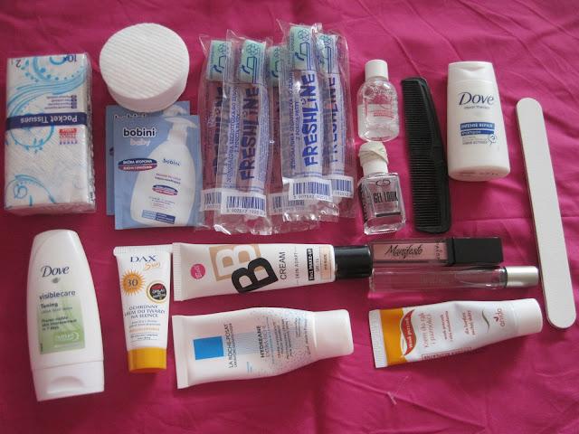 blog kosmetyczny, blog urodowy, paznokcie blog,